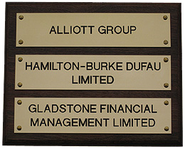 brass_alliott_group