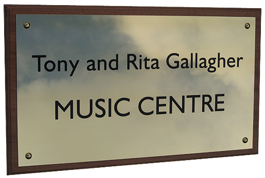 brass_music_centre