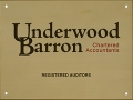 brass_underwood