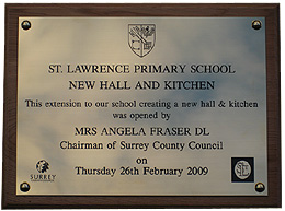 brass_school_sign