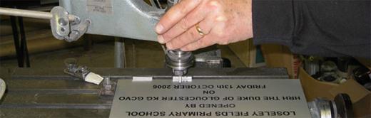 engraving_machine