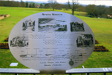etched_seven_sisters_2