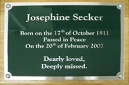 ss_jos_secker1