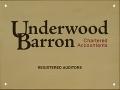 brass_underwood