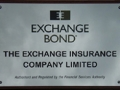 ss_exchange_bond1