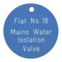 valve-disc-01