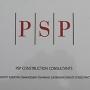 psp_contruction