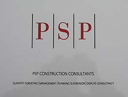 psp_contruction