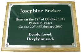 ss_jos_secker