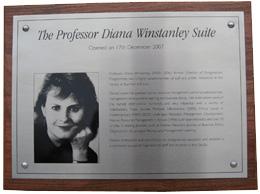 ss_prof_d_winstanley