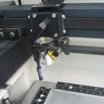 An Introduction to Laser Engraving