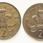 Could Your 2p Coin Be Worth £100?