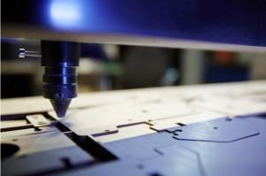 engraving methods