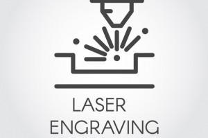 types of engraving